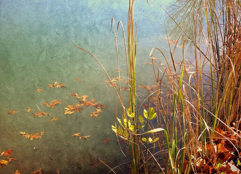 Riverside by Annie Adkins