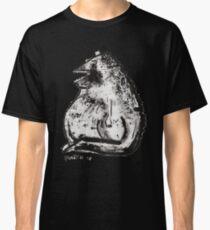 satiety Classic T-Shirt