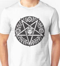 Paganism  Slim Fit T-Shirt
