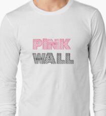 Pink Floyd The Wall Album T-Shirt