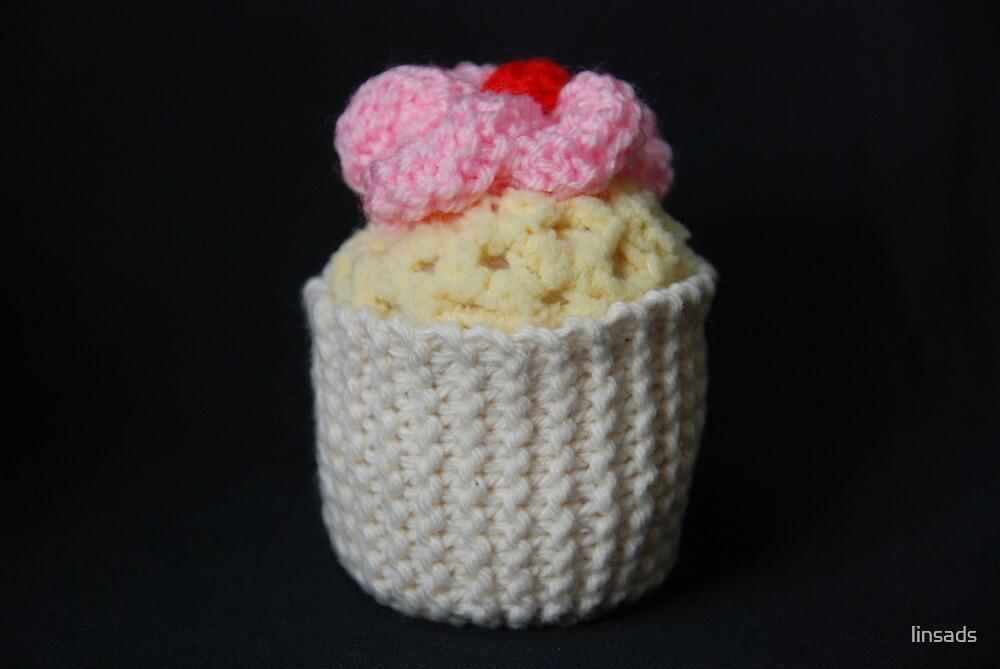 tasty knitting by linsads