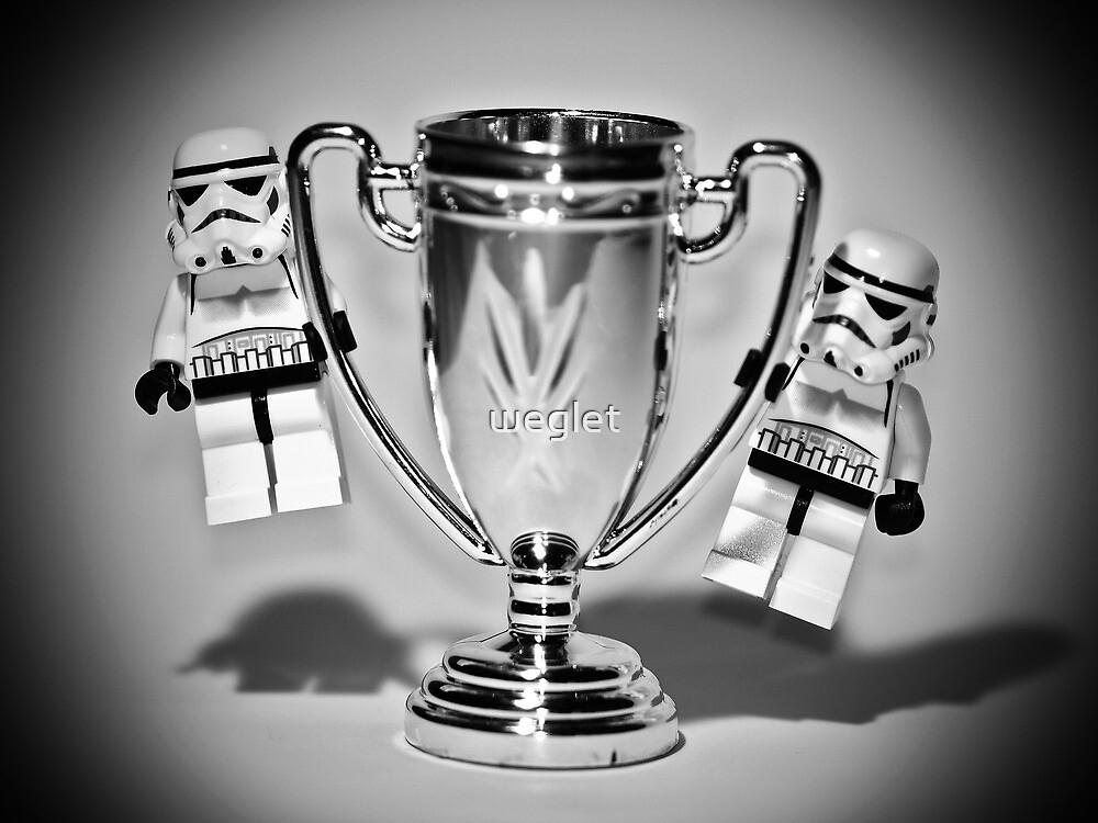 Stormtrooper Trophy Winners by weglet