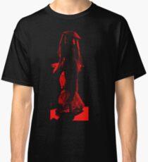 Lady Gaga Mugler Fashion Show  Classic T-Shirt