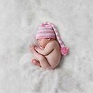 Tiny by Jennifer S.