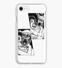 Donation iPhone Case/Skin