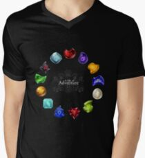 A Life of Adventure T-Shirt