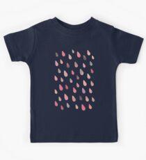 Opal Drops - Dawn Colorway Kids Clothes
