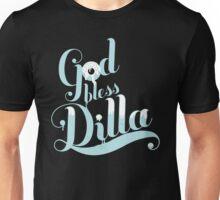 """A """"DILLA""""CIOUS TEE Unisex T-Shirt"""