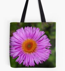 Enjoy Me :) Tote Bag