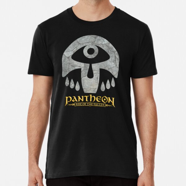 Enchanter Premium T-Shirt