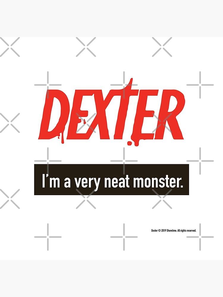 Dexter Morgan Fanart by CaptainEuglena