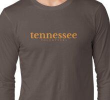 Tennessee Volunteers Long Sleeve T-Shirt