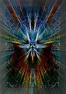 Transfer of Energy by Vicki Pelham