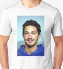 Shia T-Shirt