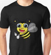 bees knees t-shirt T-Shirt
