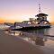 Members Choice - Nautical Grandeur