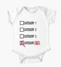 Category JACK Kids Clothes