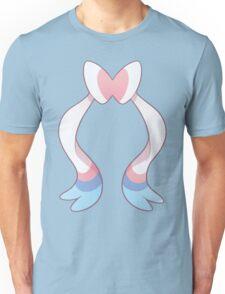 Fairy Bow Unisex T-Shirt