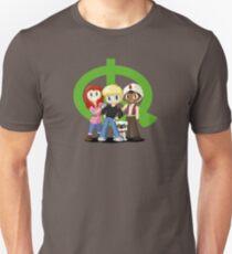Quest Kids T-Shirt