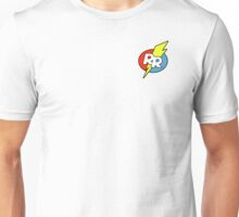 Rescue Rangers Unisex T-Shirt