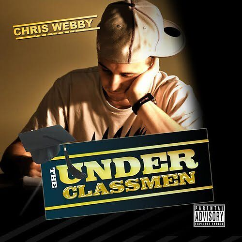 chris webby by alglidds