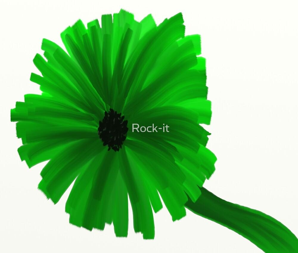 112R by Rock-it