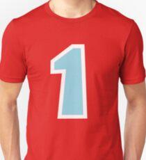 Animal Crossing Villager T-Shirt