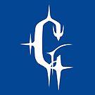 Guardian Symbol by Mirisha