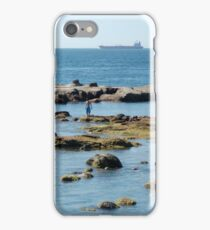 Archipelago  iPhone Case/Skin