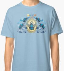 Royal Honey Classic T-Shirt