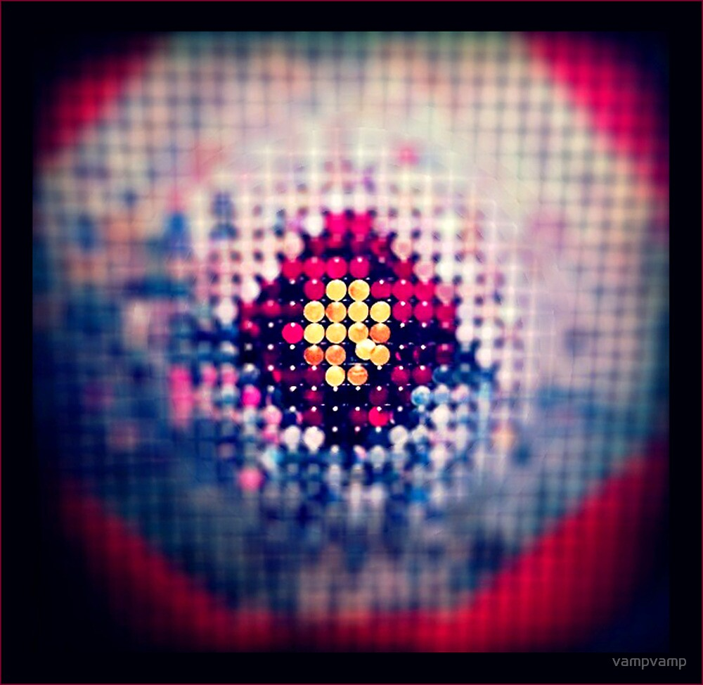 circles by vampvamp