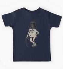 Smug Kids Clothes