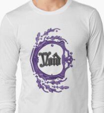 Void T-Shirt