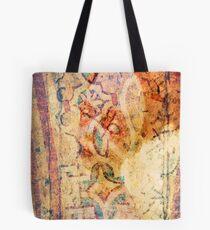 Boudica Tote Bag
