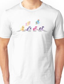 My Little Beatles 2 Unisex T-Shirt
