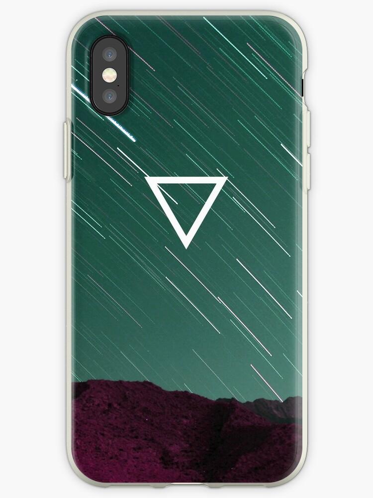 Geometric // Stars by ArcadeJack