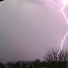 Storm Chase 2011 15 by dge357