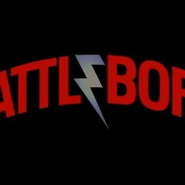 Battle Born / The Killers by unknownurl