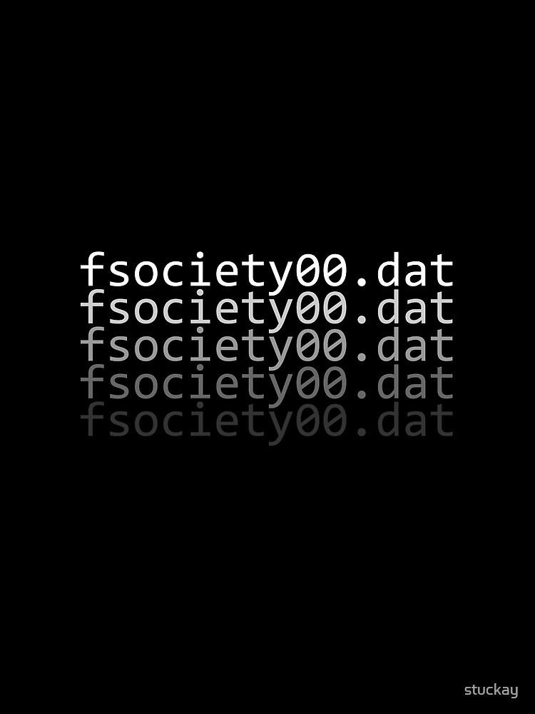 fsociety00.dat by stuckay