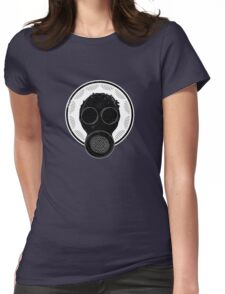 Are You My Mummy? Womens Fitted T-Shirt