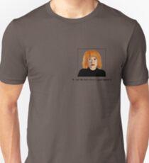 Kime Pine Unisex T-Shirt