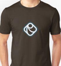 Raphaël.js Unisex T-Shirt
