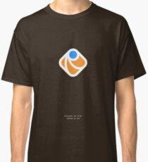 Raphaël.js Classic T-Shirt