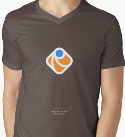 Raphaël.js T-Shirt