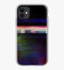 all the light that remains iPhone Case