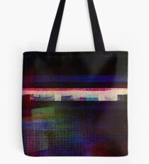 all the light that remains Tote Bag
