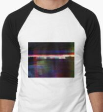 all the light that remains Baseball ¾ Sleeve T-Shirt