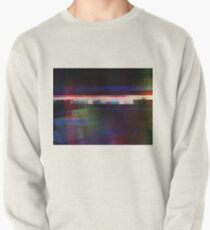 all the light that remains Pullover Sweatshirt