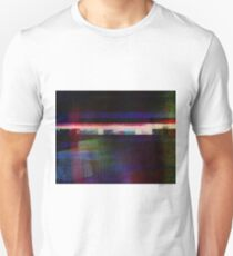 all the light that remains Slim Fit T-Shirt