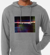 all the light that remains Lightweight Hoodie